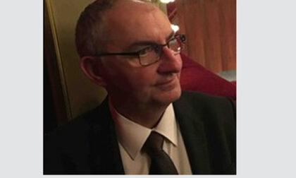 Kiwanis: Domenico Manachino Luogotenente Governatore 2022-2023