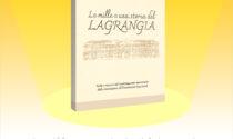 """Presentazione online de """"Le mille e una storia del Lagrangia"""""""