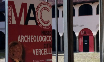 Museo Archeologico: le conferenze proseguono online