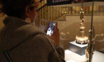 La Fondazione Museo del Tesoro del Duomo di Vercelli entra a far parte di Google Arts & Culture