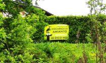 """Discarica Amianto – Il Pd: """"Alla Regione non interessa la salute dei cittadini"""""""