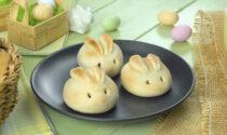"""""""Panconiglio"""" per la tavola di Pasqua"""