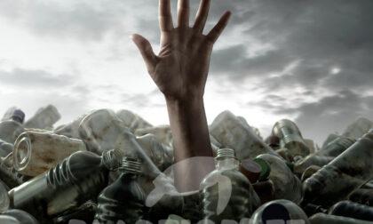 Santhià Plasticfree: nuovo appuntamento per chi vuole un ambiente sano e pulito