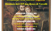 Cnos-Fap: triduo a San Giuseppe online