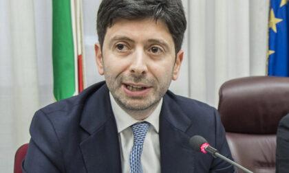 Il Governo triplica in tre anni le borse di studio per medici specializzandi, il Piemonte fermo al palo