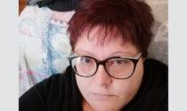 Dolore a Trino per la scomparsa di Elena Molzino