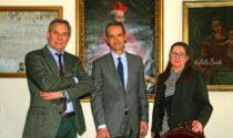 Asl Vercelli traccia il bilancio di fine mandato