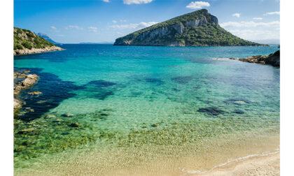 Cosa visitare durante la vacanza ad Arbatax: consigli e suggerimenti
