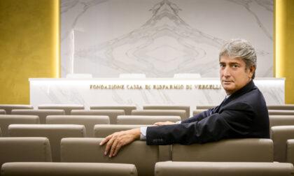 Aldo Casalini entra nel nuovo consiglio di amministrazione di Ream