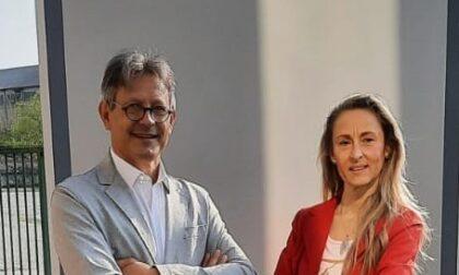 Csen Piemonte: eletti due gattinaresi