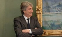 Aldo Casalini nel Comitato piccole e medie Fondazioni Bancarie