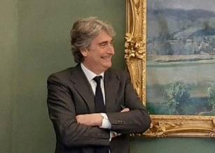 Fondazione CR in Maglia Rosa