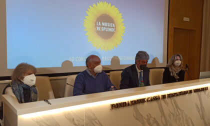 Il Viotti Festival è tornato: 40 concerti in 4 mesi