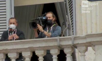 Un docufilm di Davide Celoria al festival del Cinema Italiano in Australia