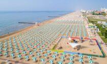 Bandiere blu 2021, ecco le spiagge più belle d'Italia