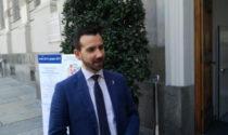 Discarica di Salussola, la replica dell'assessore Marnati alla vicesegretaria Pd Piemonte