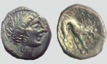 Confiscati 80.000 euro di beni artistici ed archeologici di un collezionista vercellese