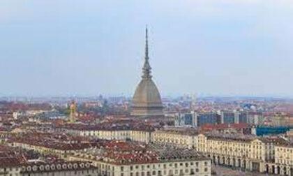 I Giochi mondiali universitari 2025 saranno in Piemonte: una vittoria per il sistema universitario regionale