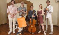 Concerto Camerata Ducale Junior con Alessandro Milani