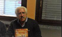 Addio a Franco Ragno: ideò album di figurine per mezza Italia