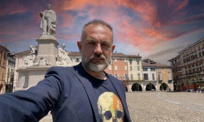 Streghe & Fantasmi: il Vercellese si scopre misterioso
