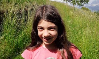 """""""Filastrocche Senza Frontiere"""": una bambina di Vercelli tra i vincitori"""