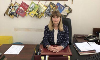 Nuovo viceprefetto vicario: è la dottoressa Lanini