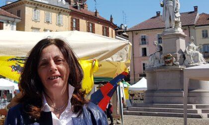 Confesercenti Vercelli: Miriam Leone nuovo presidente fino al 2025.