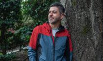 Matteo Bertone ospite al Mondadori Bookstore giovedì 10 giugno