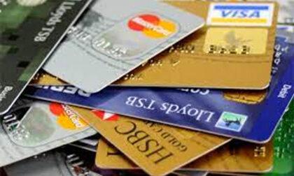 Cashback: ultimi giorni per raggiungere la soglia minima di acquisti