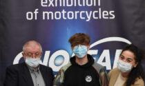 Successo per il Virtual Motor Show del Cnosfap