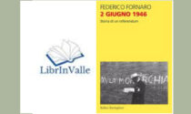 LibrInvalle: A Gabiano si parla del Referendum Monarchia-Repubblica