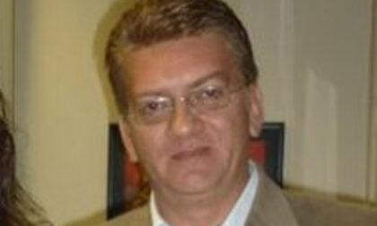 """Marco De Felice, la Cisl: """"Uno stimato e generoso punto di riferimento"""""""
