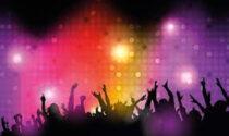 Contributi alle discoteche fino a 9.500 euro e alle attività di montagna per 7,8 milioni di euro