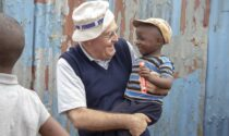 Aiutare il prossimo e fare del bene: i miracoli delle Missioni Don Bosco