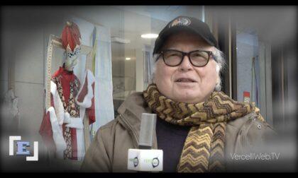 Giovanni Barberis: una puntata speciale per ricordarlo