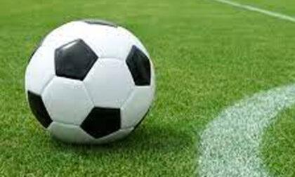 Caresana: primo Futsal Camp, dal 28 giugno al 19 luglio