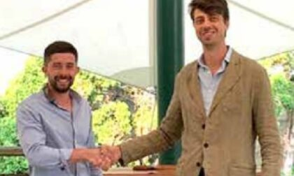 Giacomo Mezza nuovo presidente dell'Anga