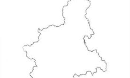 Il Piemonte resta in zona bianca: parametri in miglioramento