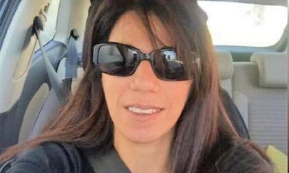 Vercelli piange Stefania Cavarra, 44 anni