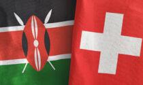 Importare dal Kenya con l'assistenza professionale della CSC Compagnia Svizzera Cauzioni
