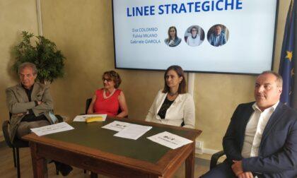 Asl Vercelli: un ambizioso programma di sviluppo