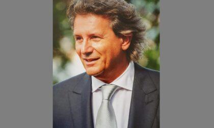 Il vercellese Franco Giordano alla guida di Anav Liguria