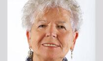 Angela Ariotti: analisi e proposte concrete su discarica amianto e costruzione termovalorizzatore