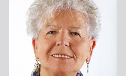 Santhià Elezioni Amministrative 2021: Ariotti ha praticamente vinto