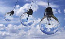 Vercelli quarta provincia in Italia per il mercato libero dell'energia