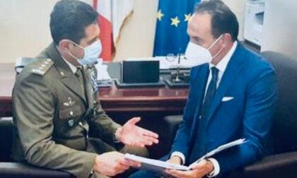 Piemonte: grande adesione per il primo giorno di accesso diretto per i 12-19enni