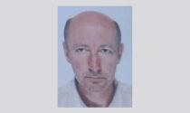 Desana in lutto per Piero Giva, aveva 60 anni