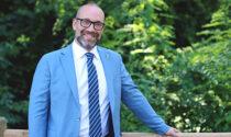 Europa e stato di diritto: Alessandro Panza venerdì ad Arborio