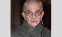 Vercelli piange Serafino Siviero, avrebbe compiuto 79 anni oggi